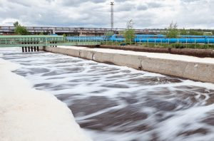 Read more about the article Which Industries Most Need Wastewater Treatment?